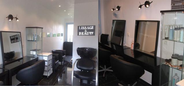 Lissage Japonais et Coréen et extensions de cheveux à Villeneuve-le-Roi